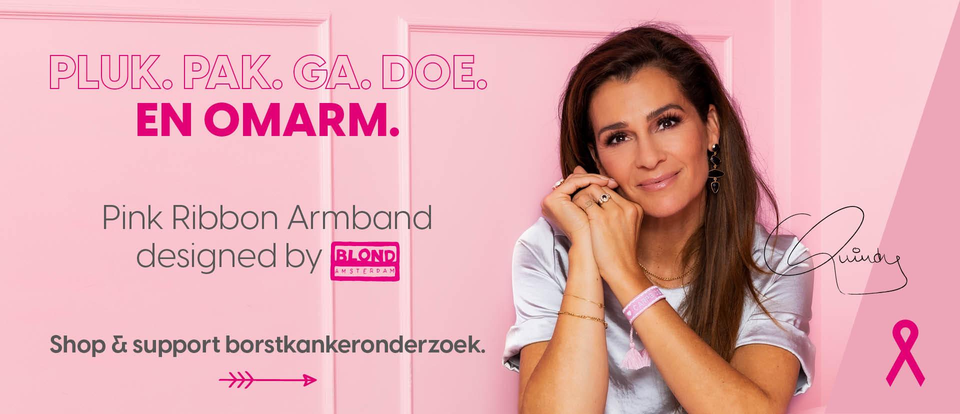 armband_pink_presale