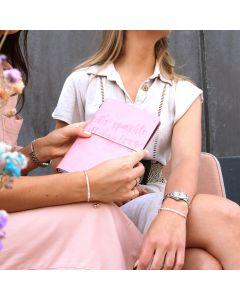 Pink Ribbon Agenda 2020 NL