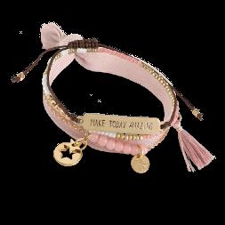 Afbeeldingsresultaat voor pink ribbon